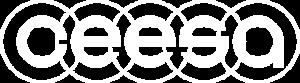 CEESA logo